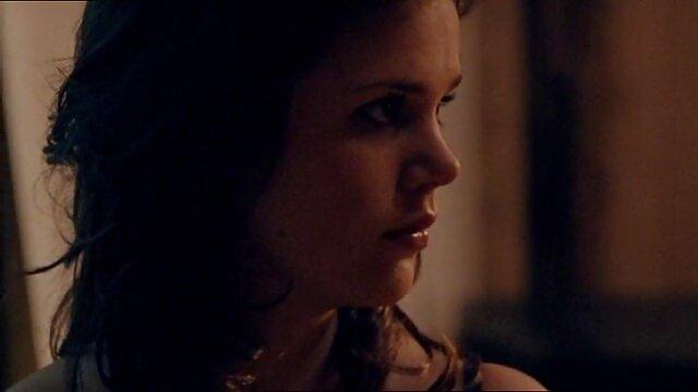 Lena Paul lừa dối ngạc phim xec khong che nhat ban nhiên, người đứng đầu Nhà.