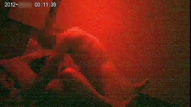 Brazers-nóng phim sex vip moi nhat puma nam liếm leva người đàn ông tuyệt vời