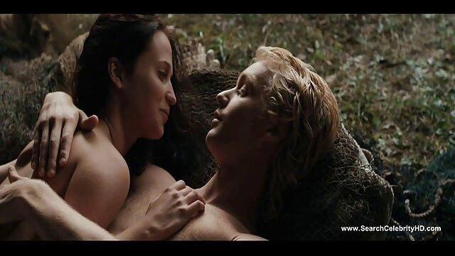 Lớn, trang web phim sex nhat Đen Ngực Sữa