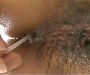 Gái Reagan Con chơi gái trong bồn tắm video sex hot nhat