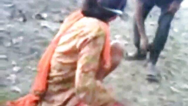 Da phim xes nhat moi đen Natalia Cox mất rất lớn horsedick Họng sâu