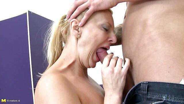 Phòng y tá phim sex nhat ban tieng viet Tóc Rose một ống