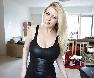 Đen nảy cao su lớn ở phía trước của phim sex hd moi nhat webcam