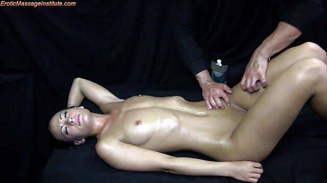 Badoink bạn là một tập thể tai phim sex nhat mien phi dục, tình dục, Jaye Summers Vr khiêu dâm